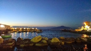 sorrento-night